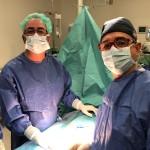 WORKSHOP HERNIA INGUINAL DR.MORENO EGEA 1
